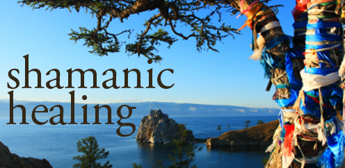 Alex Rey Holistic Therapies Massage Shamanic Healing (1)