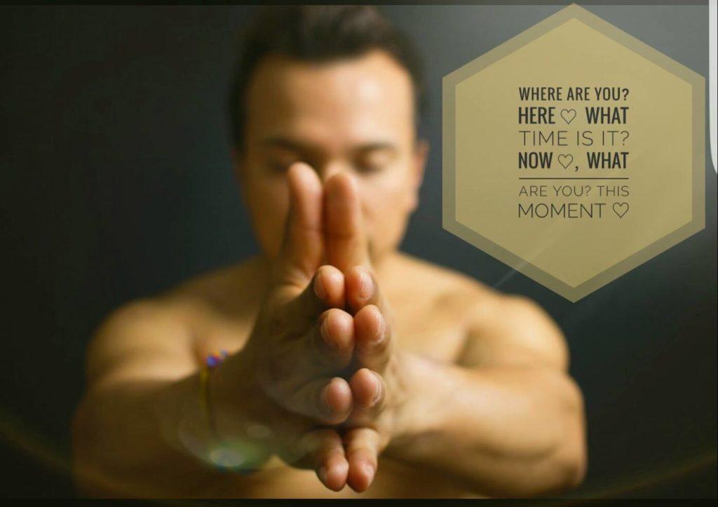 Alex Rey Holistic Therapies Massage Shamanic Healing (2)
