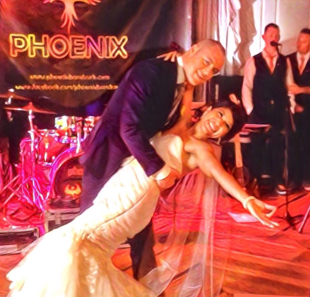 Alex Rey Wedding Dance Lessons (1)