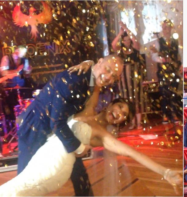Alex Rey Wedding Dance Lessons (2)
