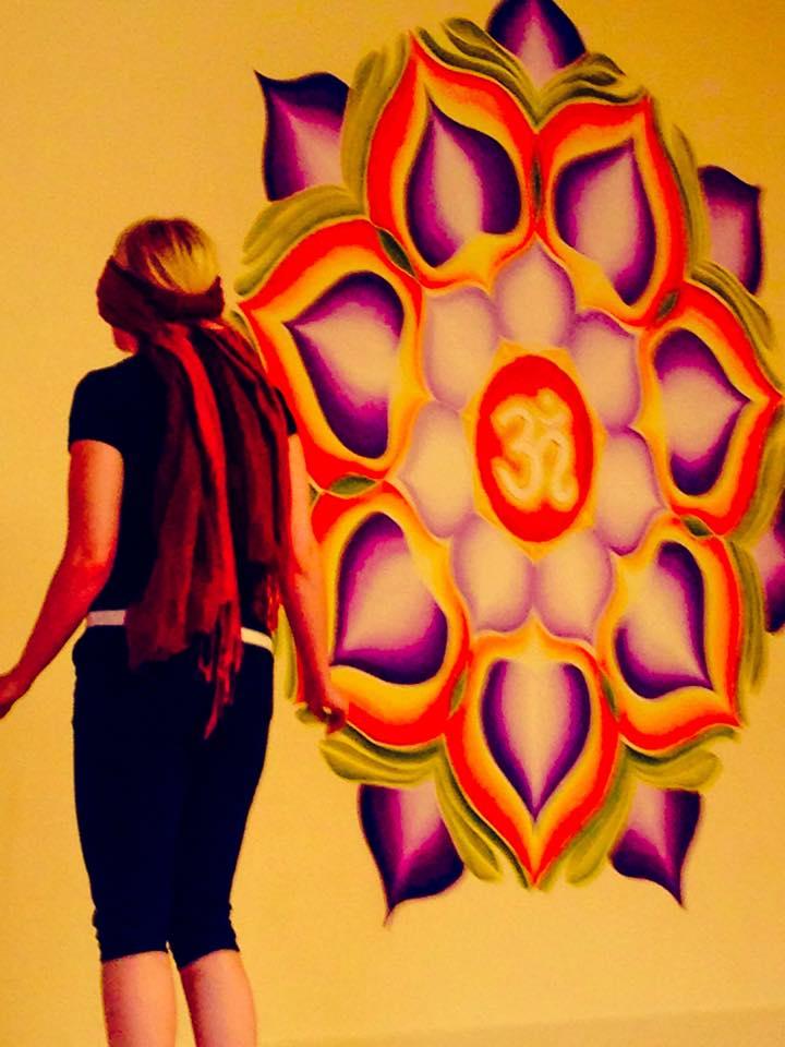 Body And Soul Awakening Movement Alex Rey (17)
