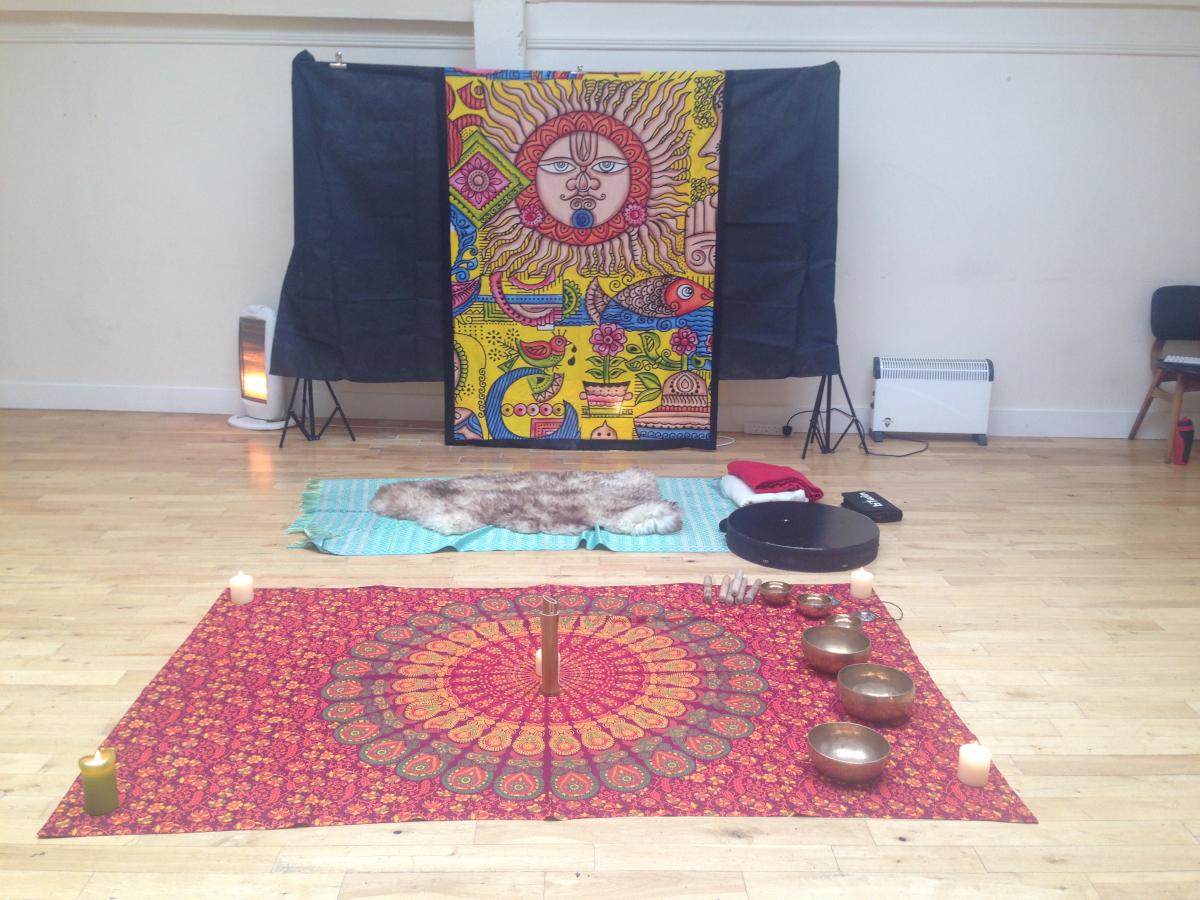 Body And Soul Awakening Movement Alex Rey (4)