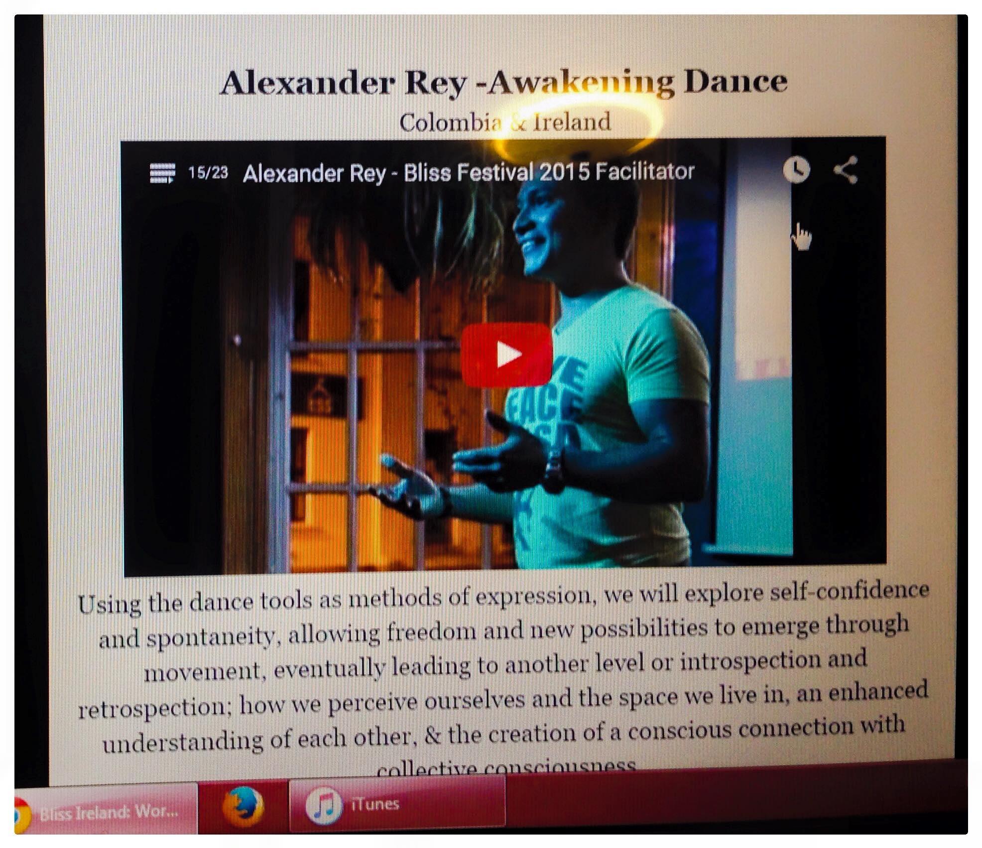 Body And Soul Awakening Movement Alex Rey (5)