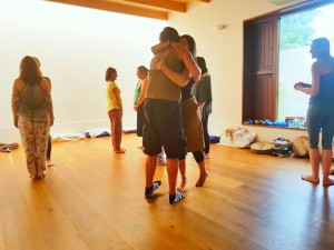 Cacao Ceremony Food Dance Holistic Therapies Alex Rey (1)