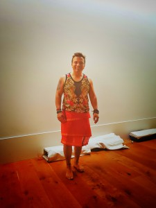 Cacao Ceremony Food Dance Holistic Therapies Alex Rey (3)